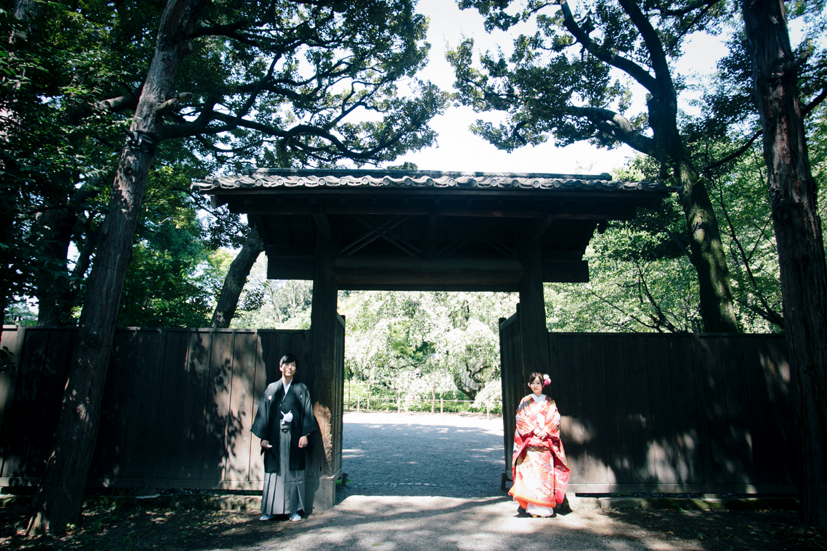 rikugien_photowedding005