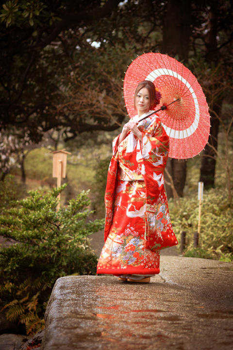 rikugien_photowedding011