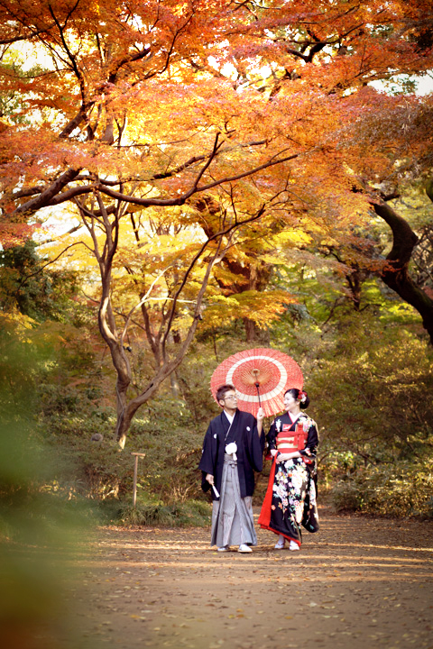 rikugien_photowedding013
