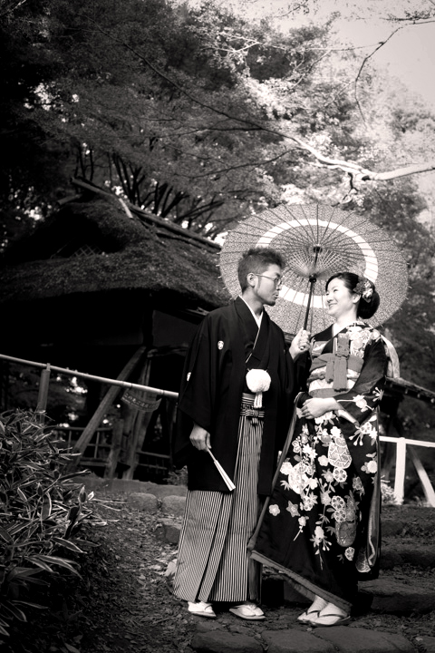rikugien_photowedding014