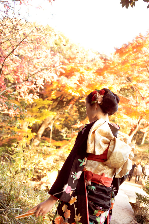 rikugien_photowedding015