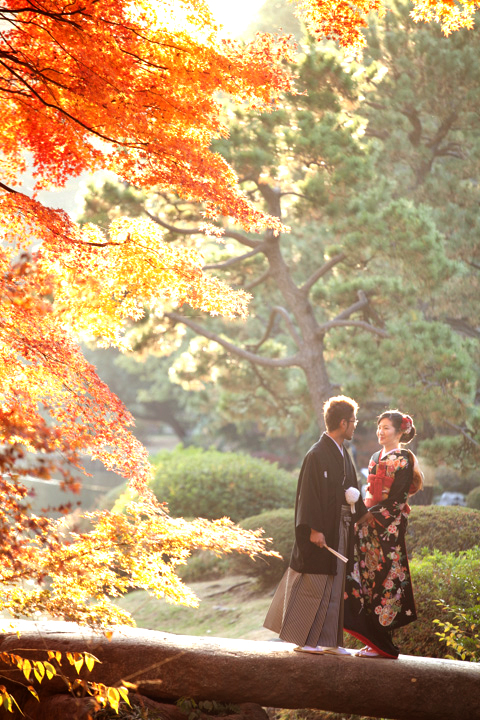 rikugien_photowedding016