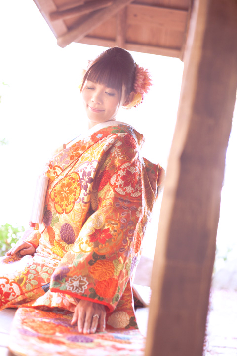 rikugien_photowedding017