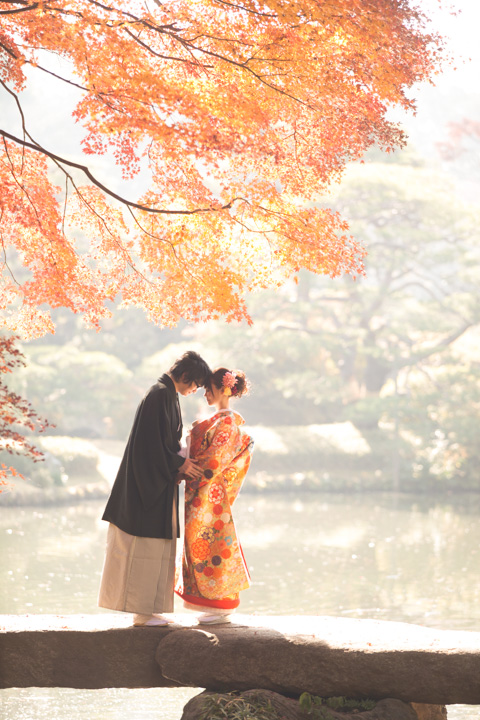 rikugien_photowedding018