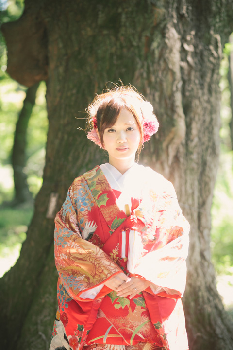 rikugien_photowedding023