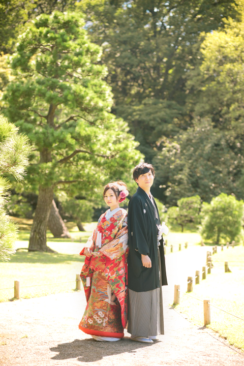 rikugien_photowedding024