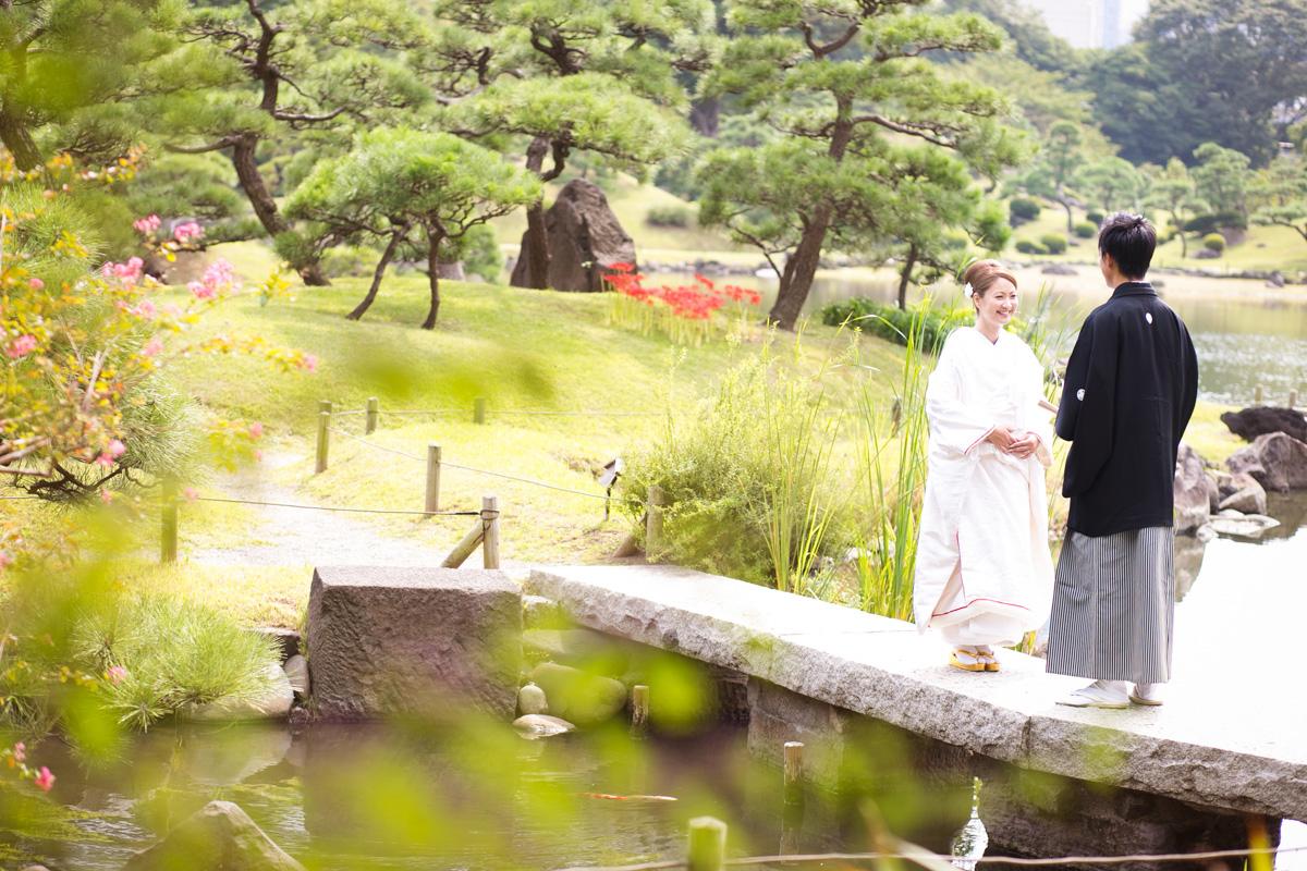 shibarikyu_photowedding001