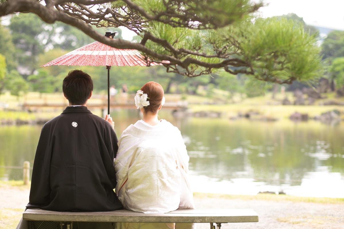 shibarikyu_photowedding003