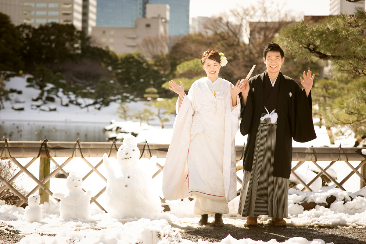 shibarikyu_photowedding004