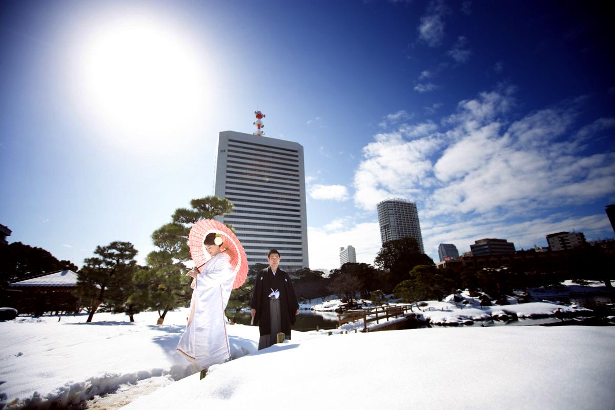 shibarikyu_photowedding006