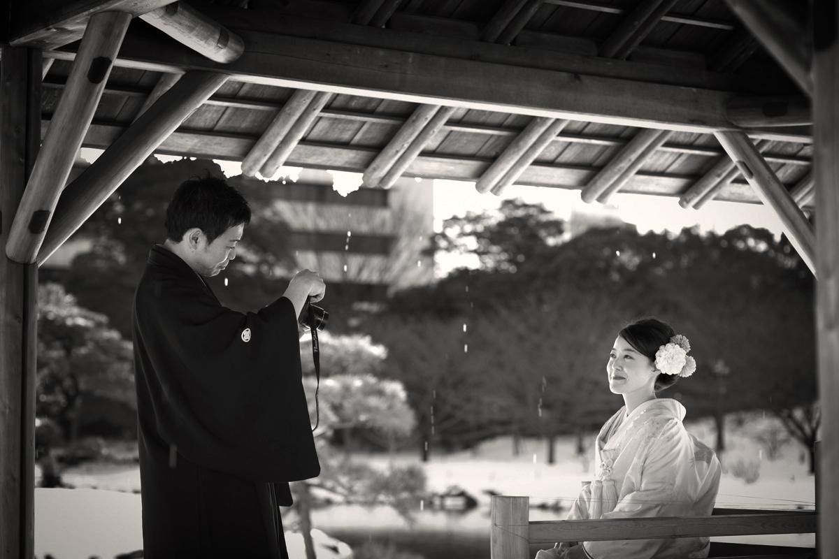 shibarikyu_photowedding007