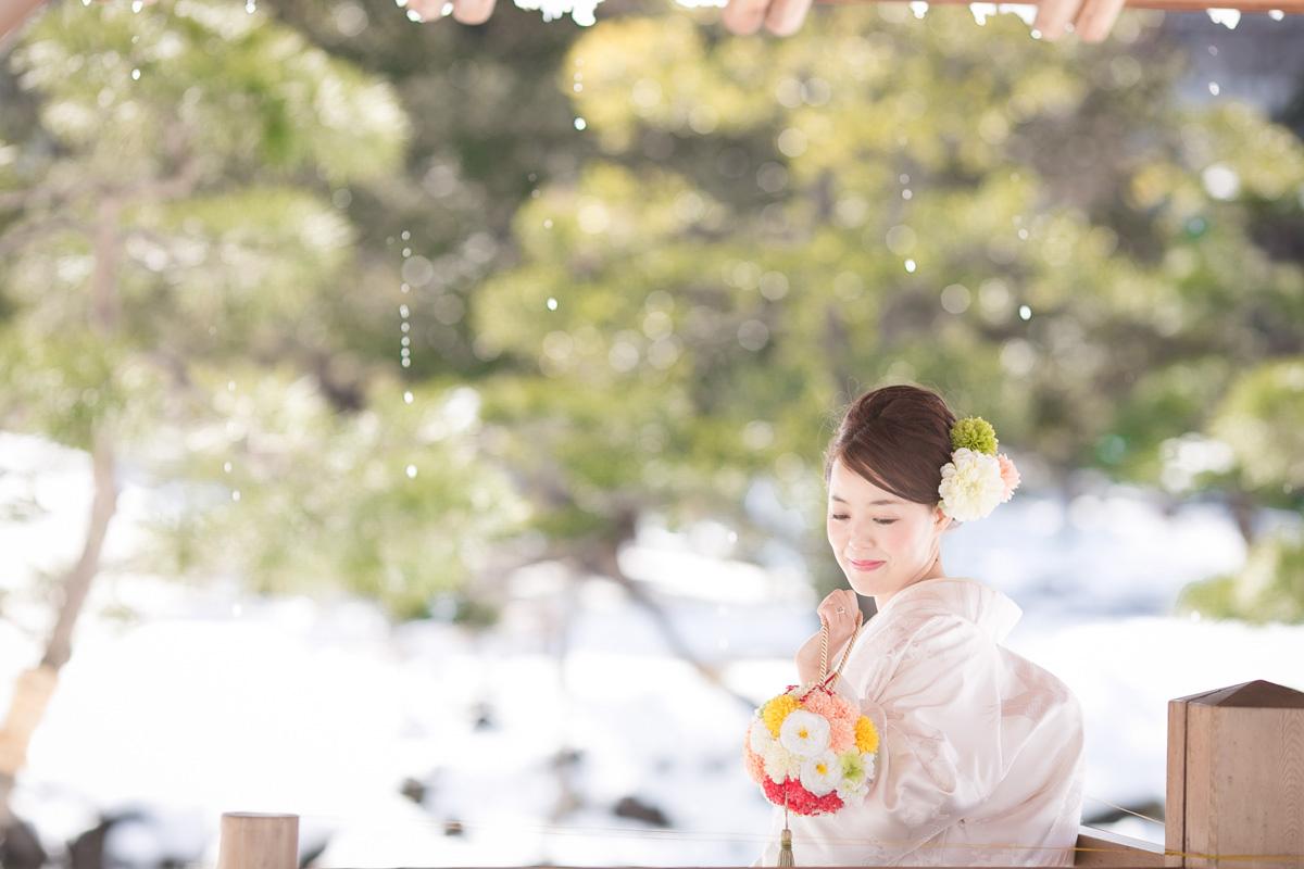 shibarikyu_photowedding008