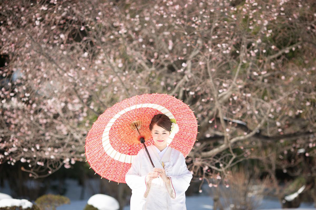shibarikyu_photowedding010