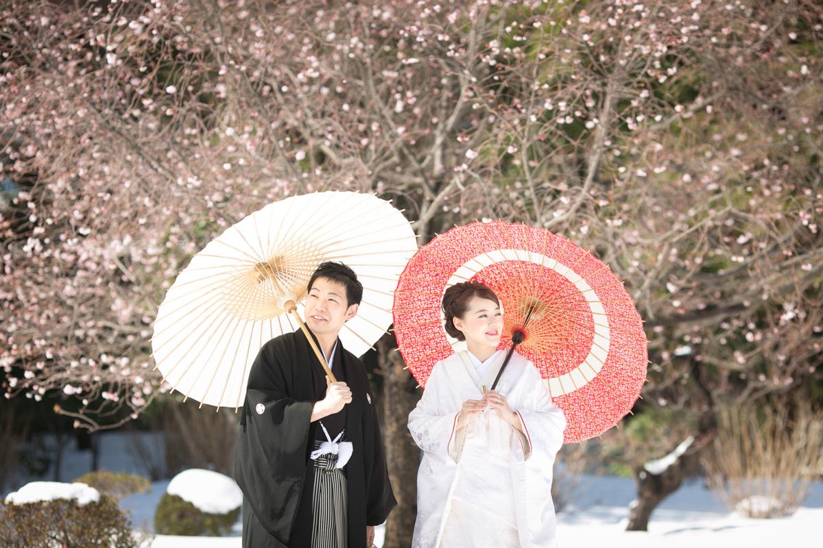 shibarikyu_photowedding011