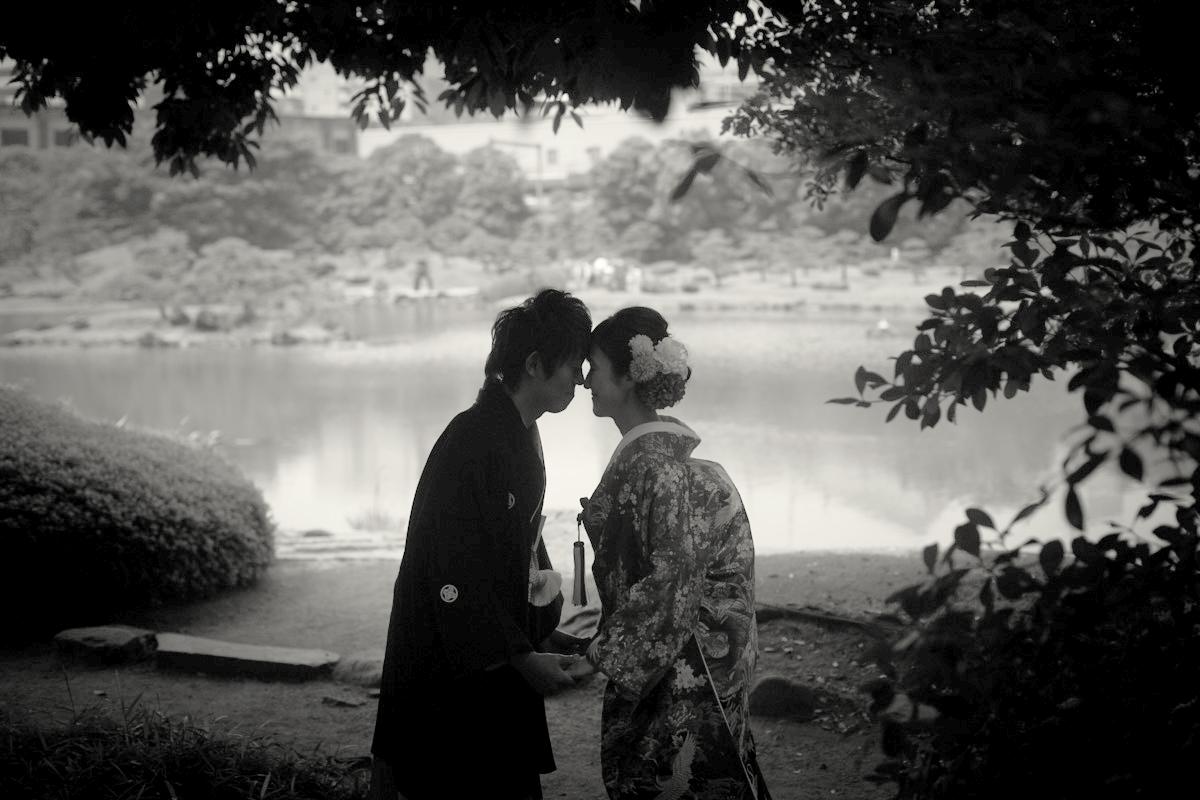 shibarikyu_photowedding015