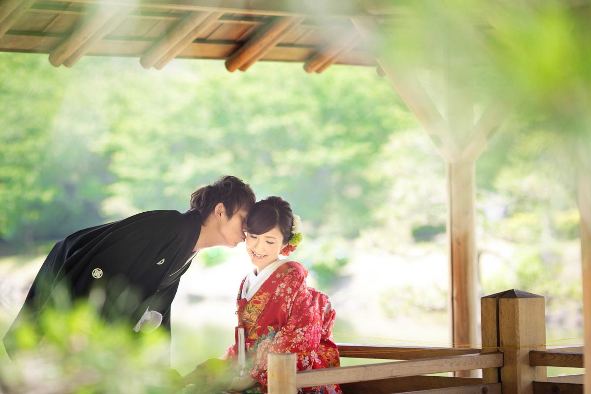 shibarikyu_photowedding018