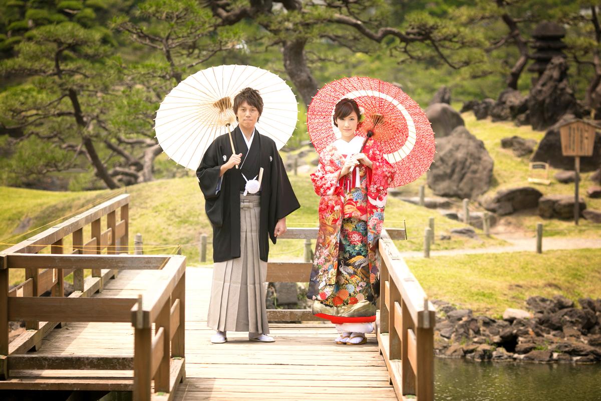 shibarikyu_photowedding019