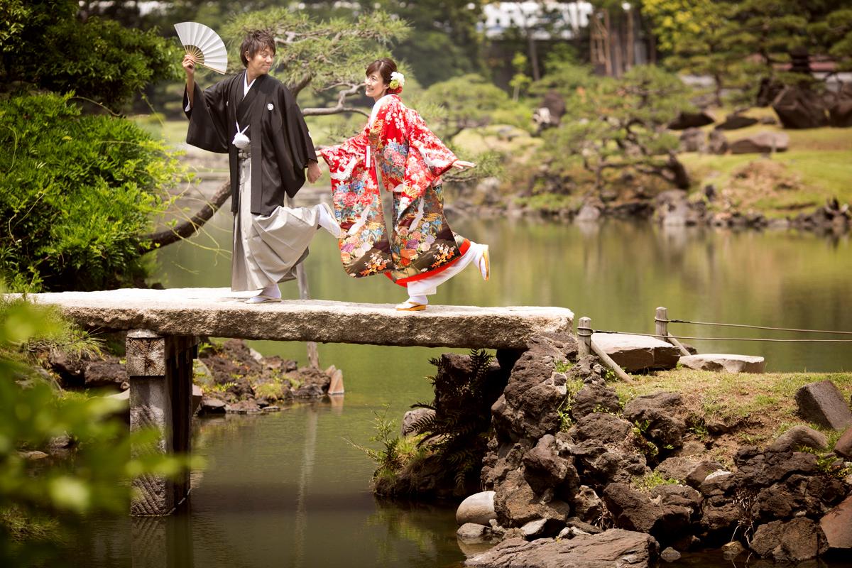 shibarikyu_photowedding020
