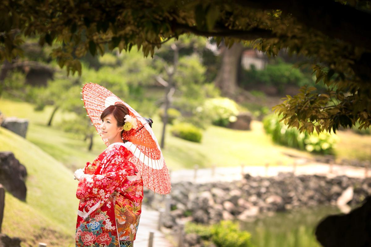 shibarikyu_photowedding022