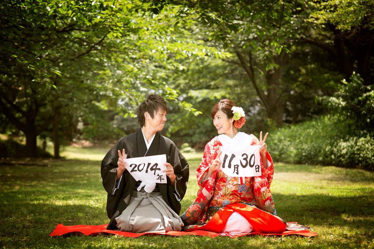 shibarikyu_photowedding023