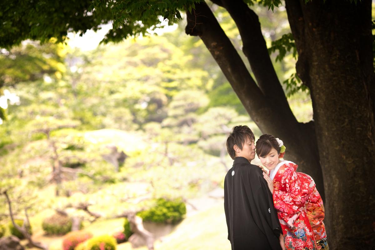shibarikyu_photowedding024
