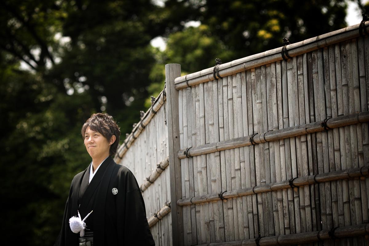 shibarikyu_photowedding025