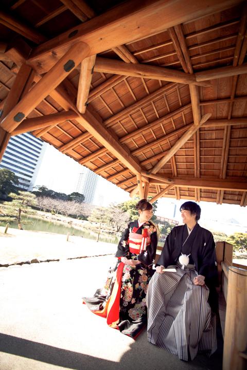 shibarikyu_photowedding026