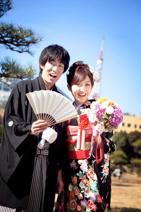 shibarikyu_photowedding027