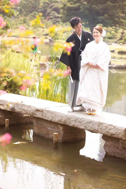 shibarikyu_photowedding028