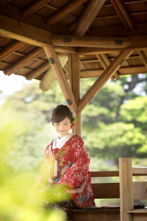 shibarikyu_photowedding029