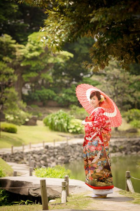 shibarikyu_photowedding030