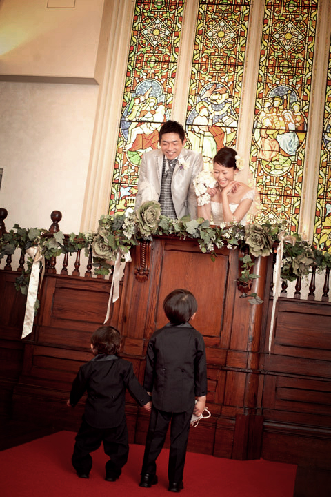 suteri-na-photowedding012