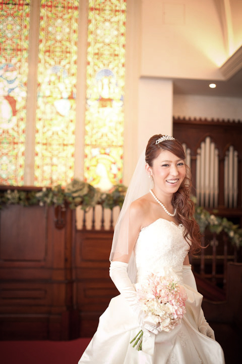 suteri-na-photowedding020
