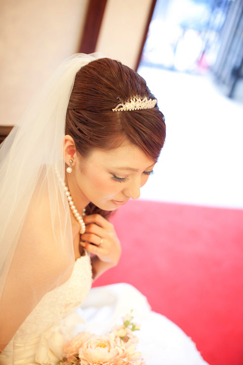 suteri-na-photowedding025