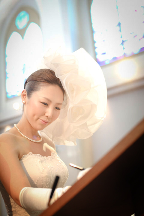 aibi-photowedding011