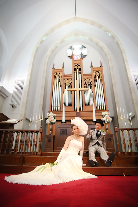 aibi-photowedding017