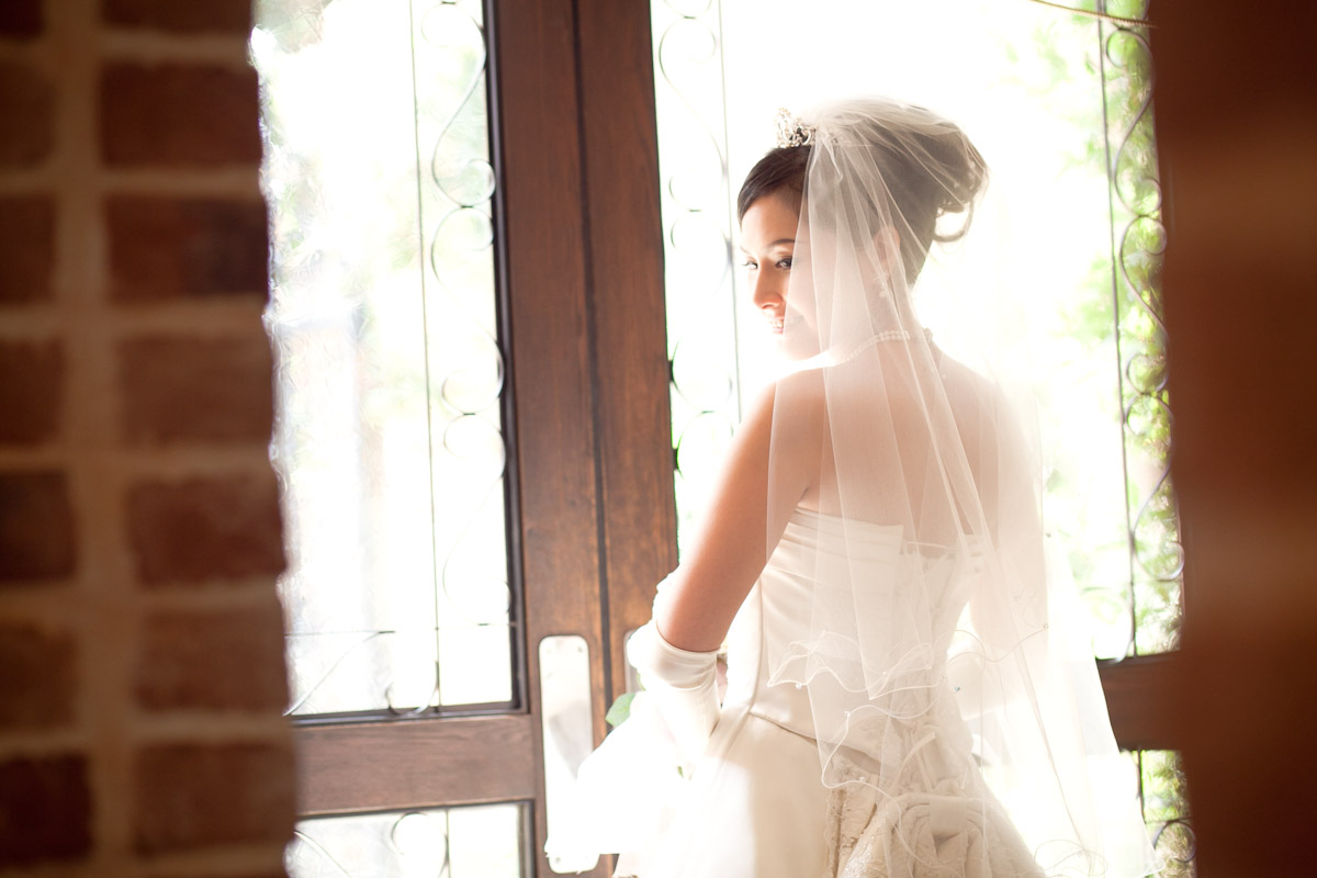 annjyepatexio_photowedding029