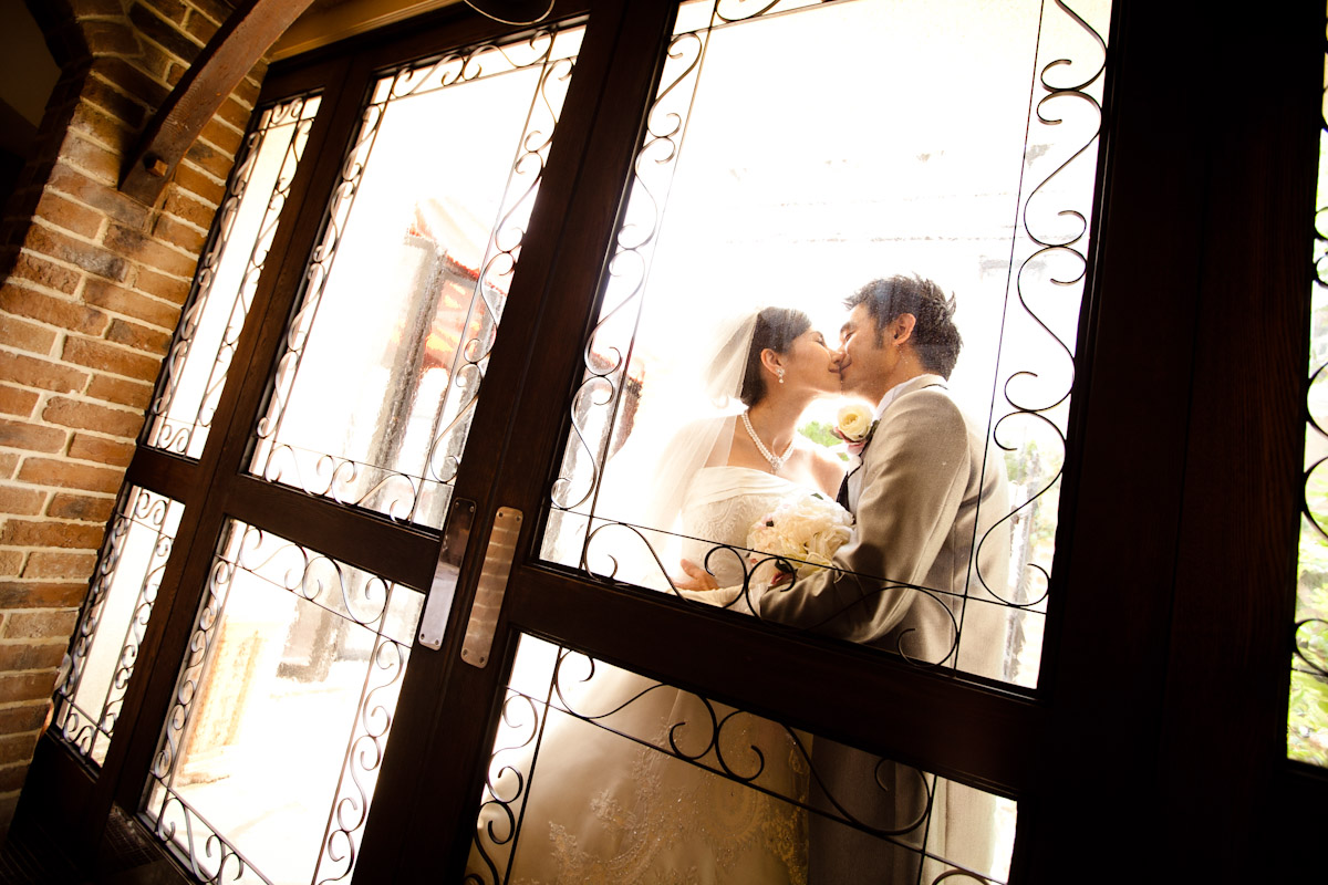 annjyepatexio_photowedding032