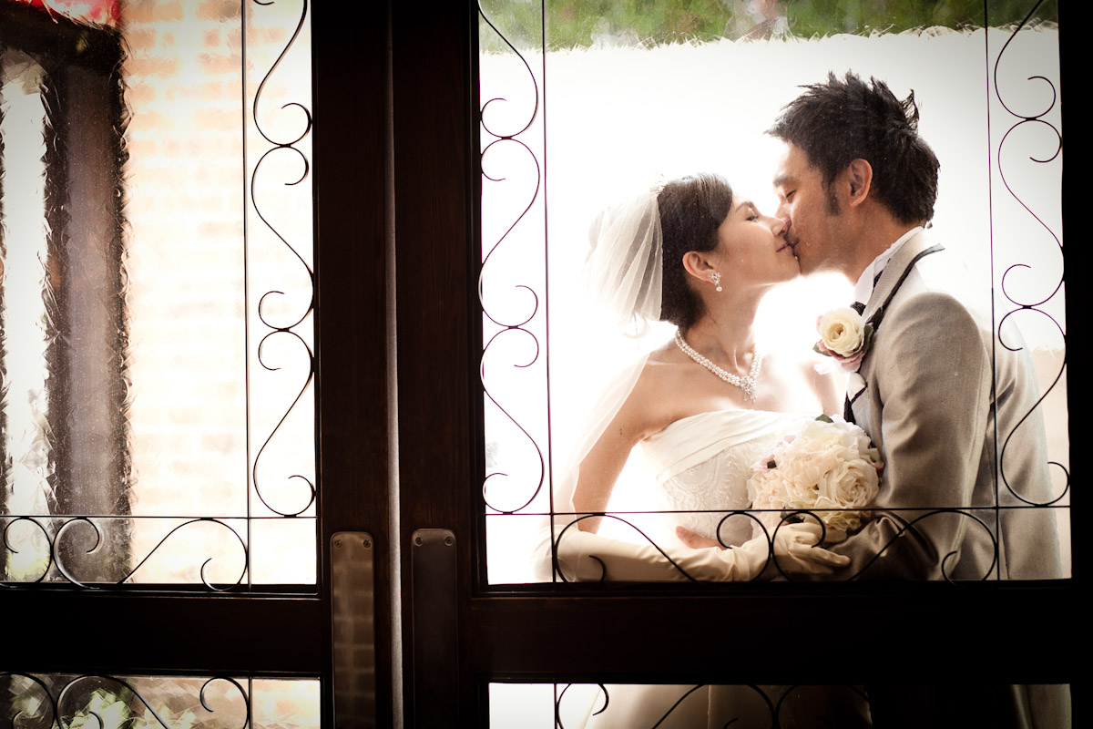annjyepatexio_photowedding033