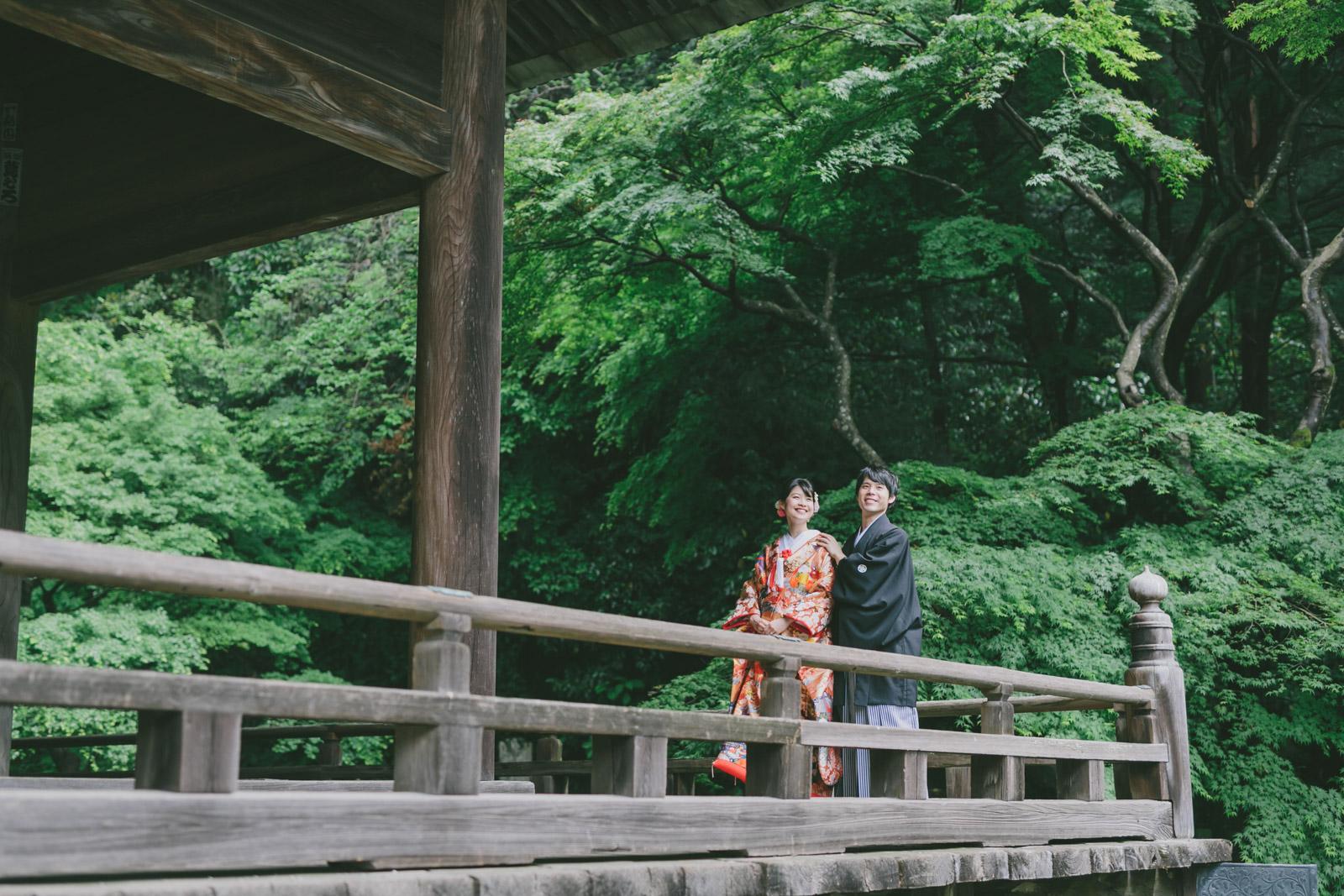 glry_kamaakura_09