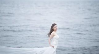 img_key_jonanjima_005