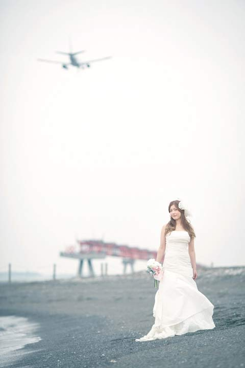 jyounanjima_photowedding028