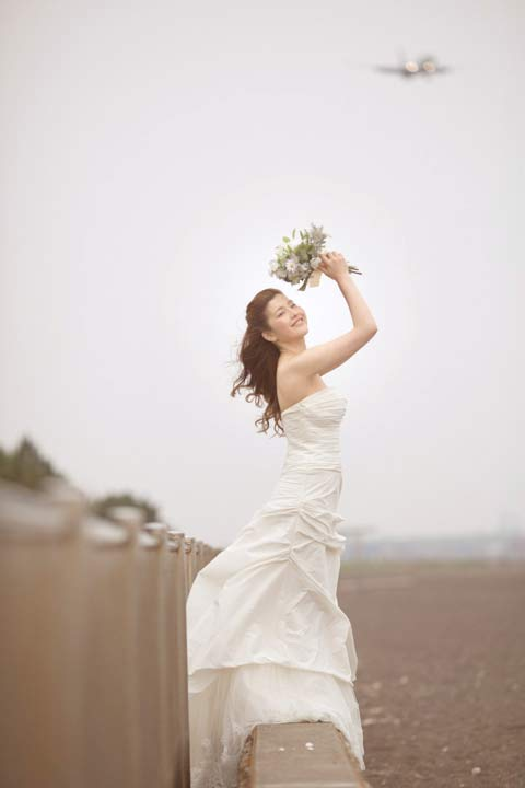 jyounanjima_photowedding032