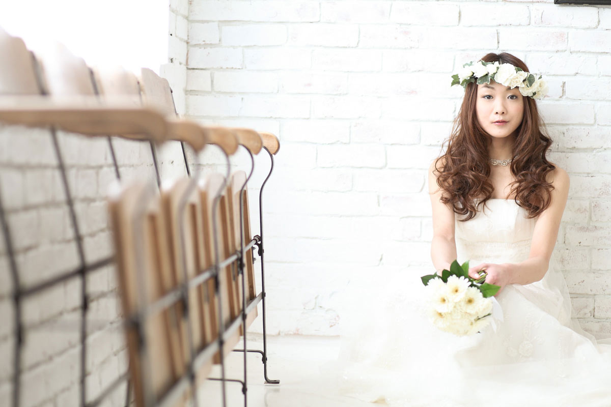 photowedding_aterierNora006