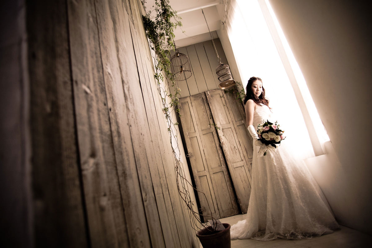 photowedding_aterierNora027