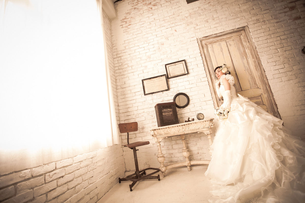 photowedding_aterierNora041