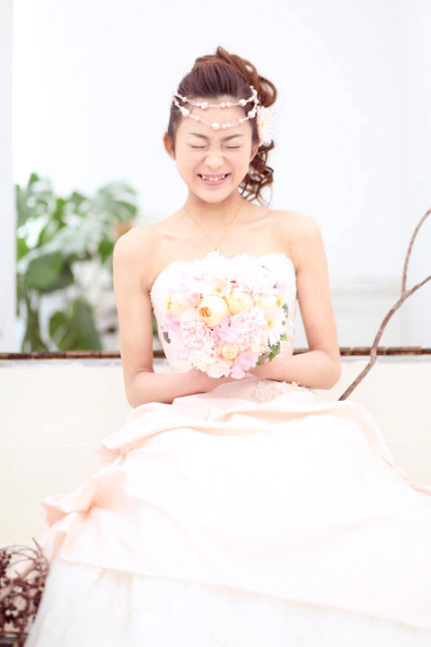 photowedding_aterierNora061