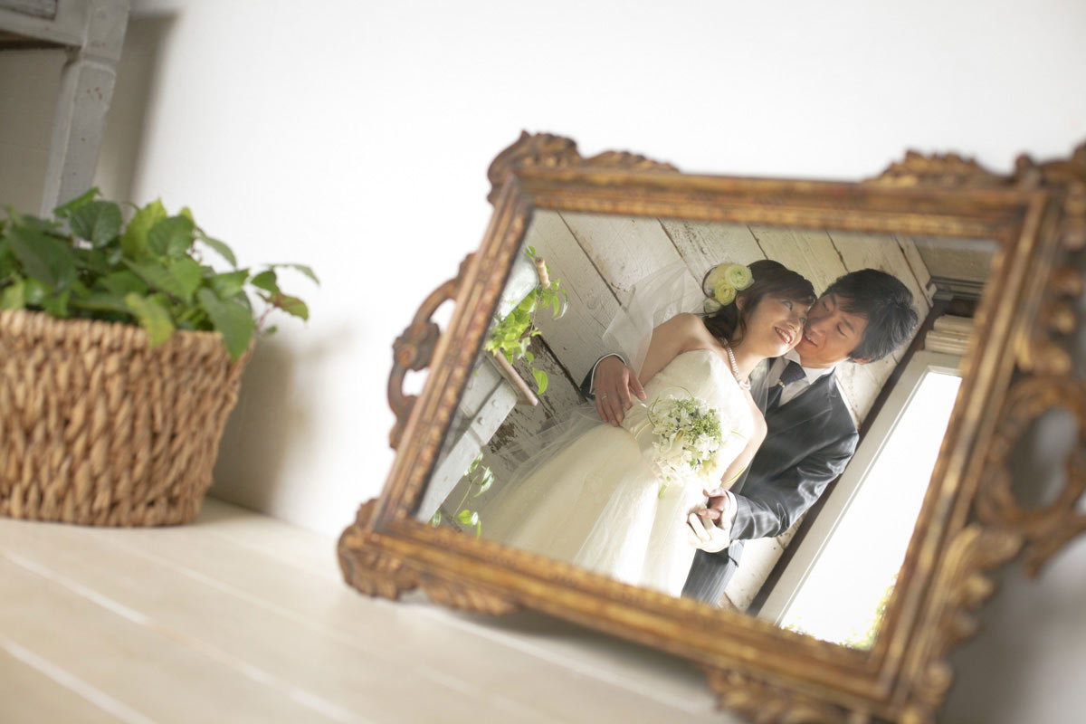 photowedding_aterierS021