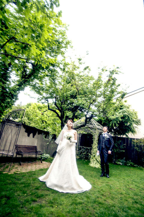 photowedding_aterierS061