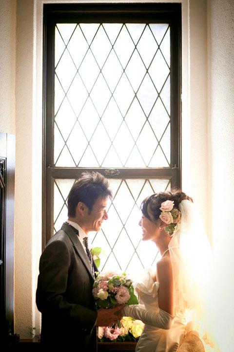 photowedding_jinmugeihinkan006